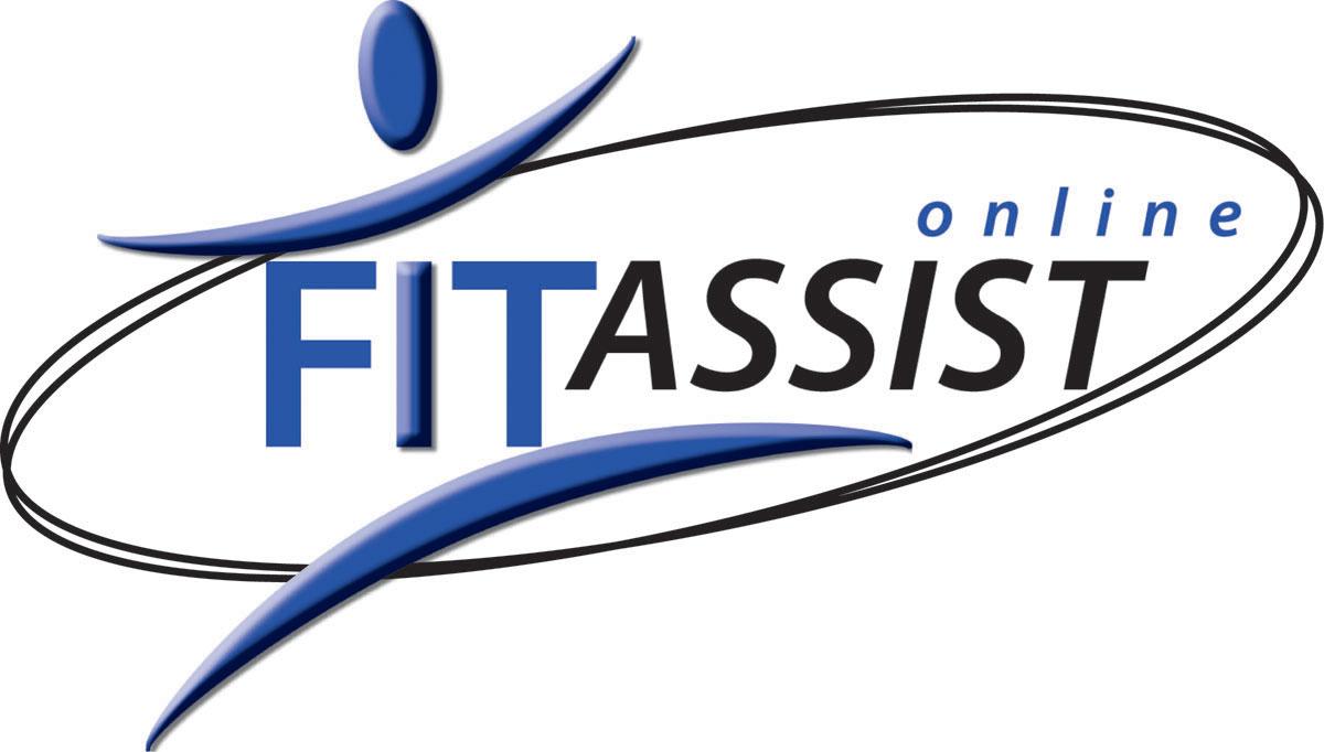 FitAssist-Logo