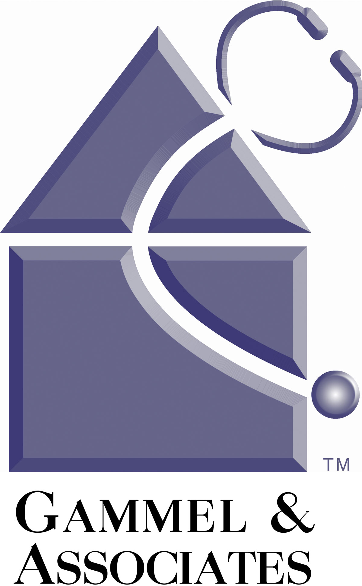 Gammel & Associates Logo