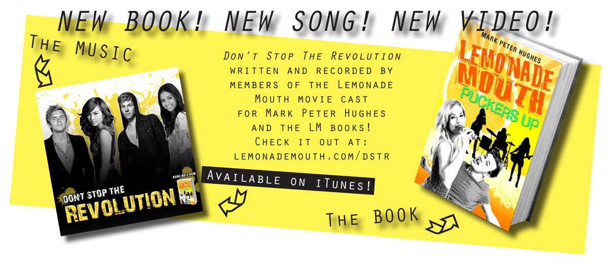 Lemonade-Mouth-Card