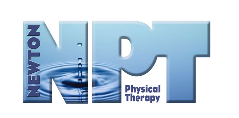 Newton Physical Therapy Logo