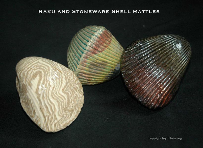 RakuStoneware-Rattles