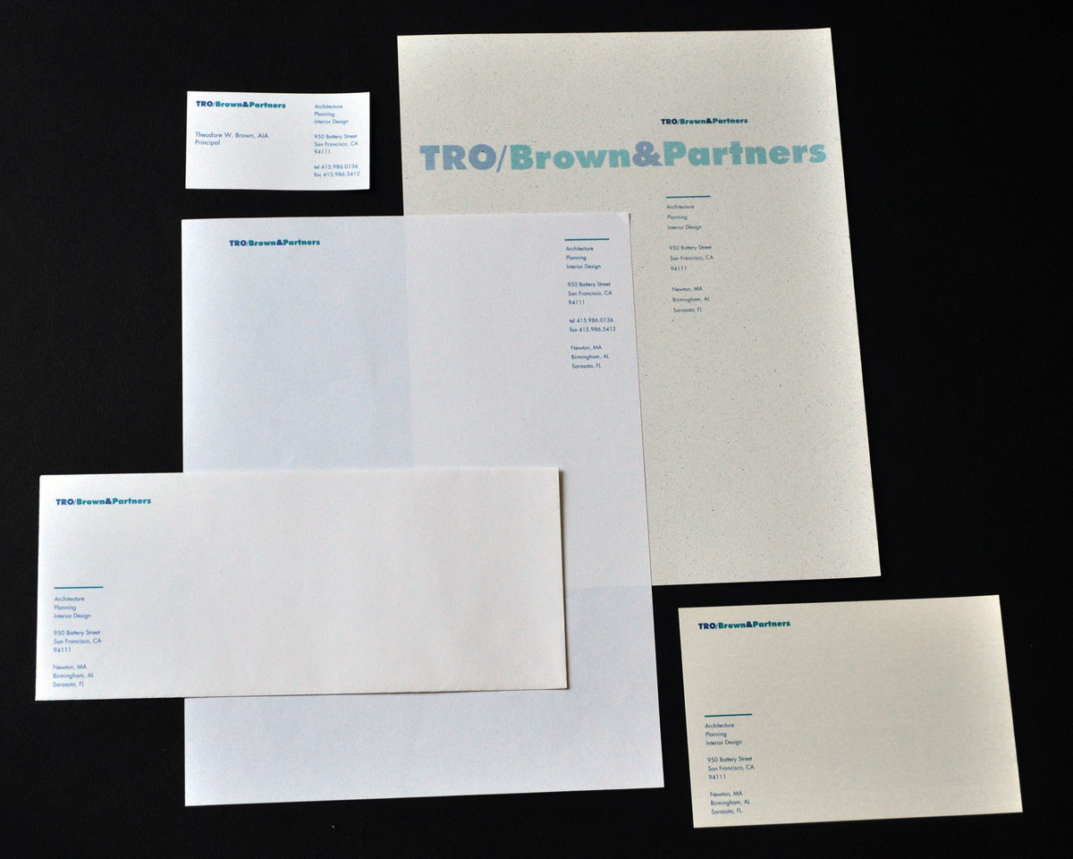 TRO-Brown-Stationary