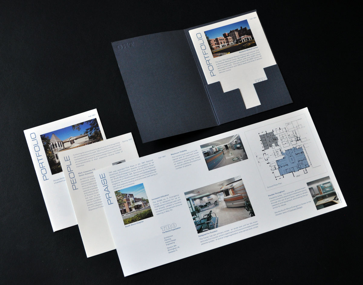 TRO-Pocket-folder-brochure