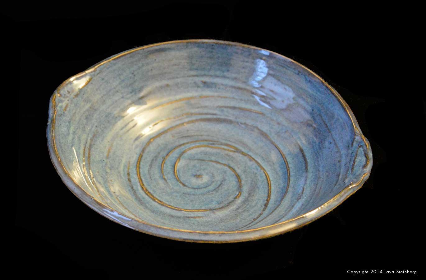 slip-bowl2