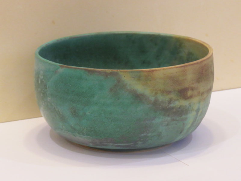 ABS bowl3