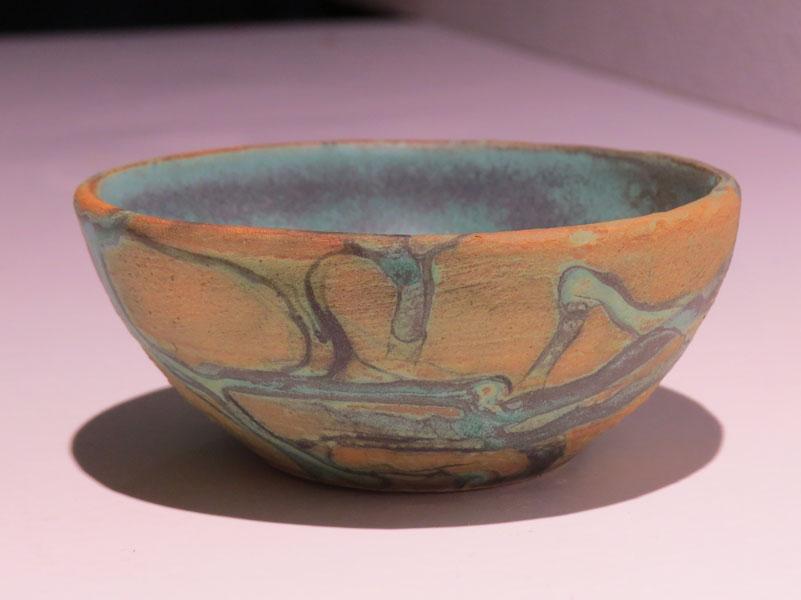 AS bowl