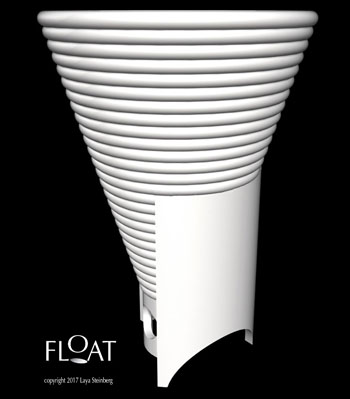 FLOATvaseCAD3_2